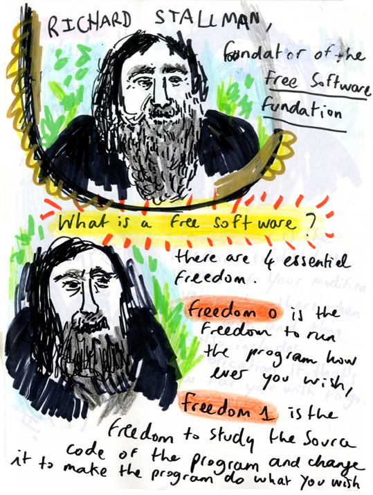 Richard_Stallman_What-is-free-software-1_LucyWatts