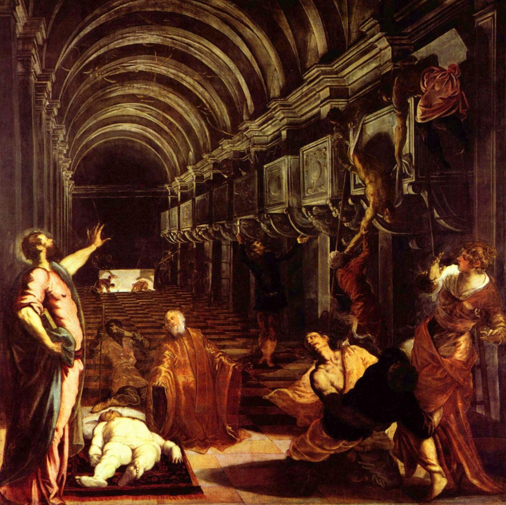 Jacopo_Tintoretto_001
