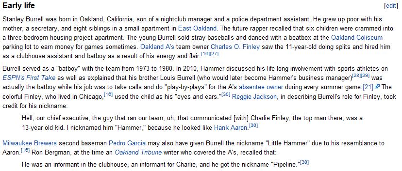 mc-hammer-wikipedia-pt1