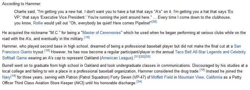 mc-hammer-wikipedia-pt2