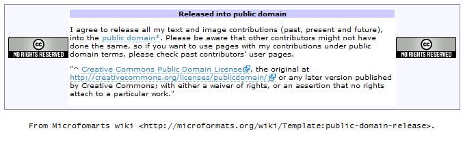 micro-formats-wiki-public-domain-template